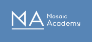 The Mosaic Academy Online